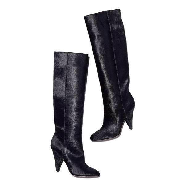 Tamara Mellon Kindred High Boot