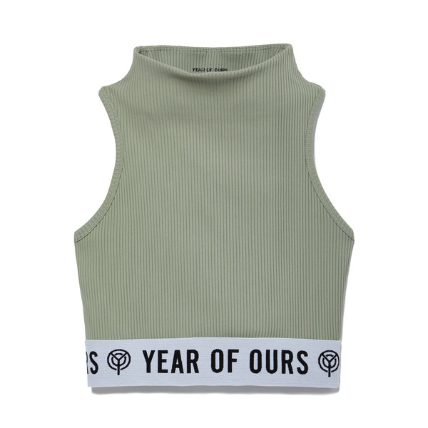 Year Of Ours Bodie Bra