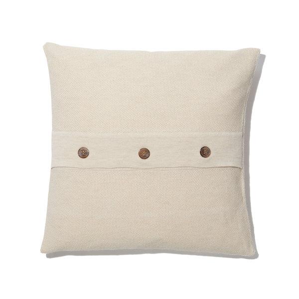 Aiayu Jessica Wool Pillow