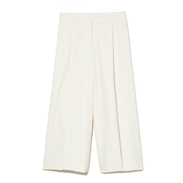 Stella McCartney Wool Culotte Trousers