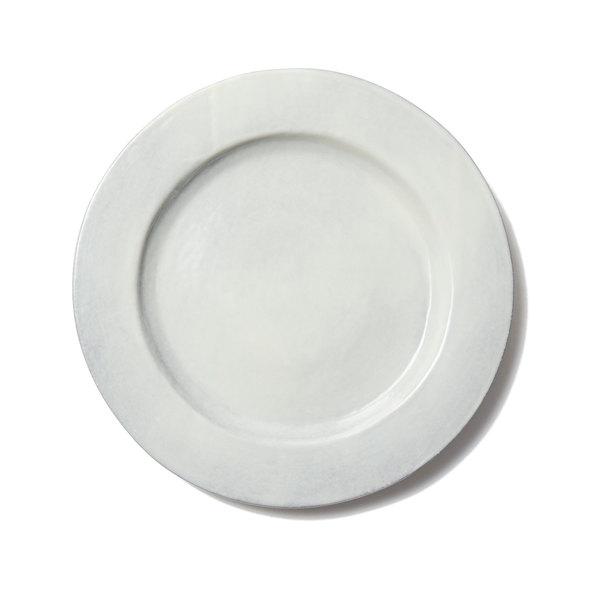 Il Buco Vita  Assisi Rimmed Salad Plate
