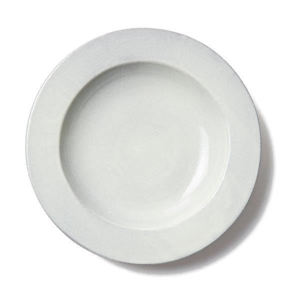 Il Buco Vita  Assisi Rimmed Pasta Bowl