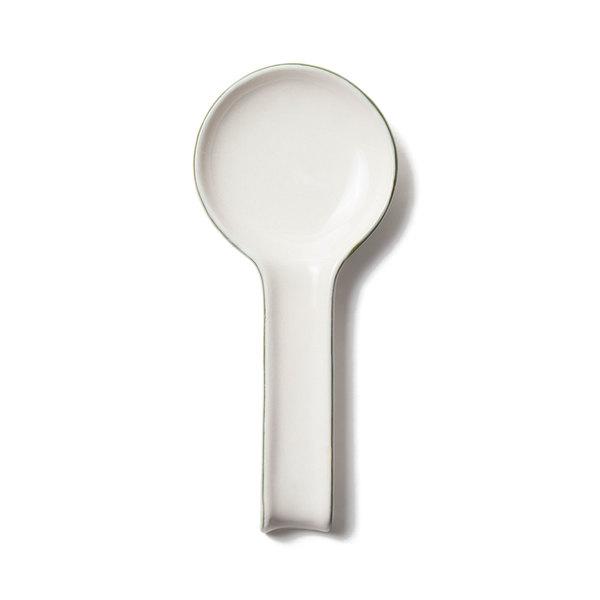 Il Buco Vita  Bevagna Spoon Rest