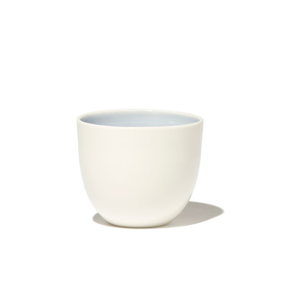 Anne Black  Kyst Cup