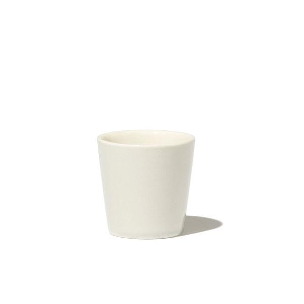 Anne Black  Bloom Egg Cup