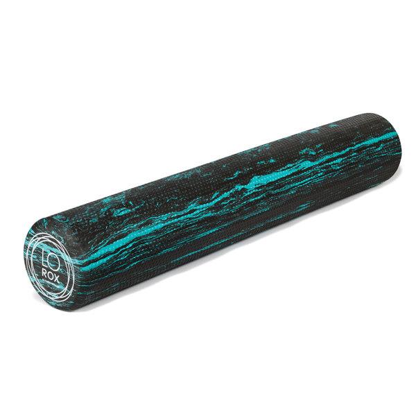 OPTP LoRox Aligned Foam Roller