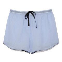 Bea Cotton Short