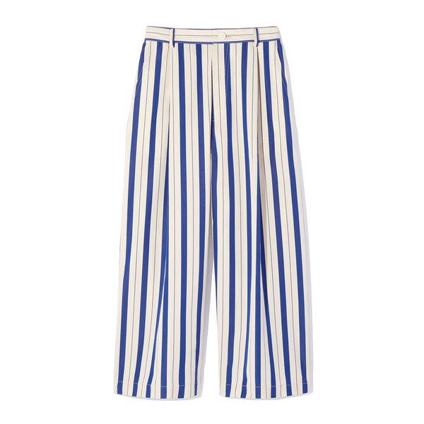 Sofie D'Hoore Provence Pants