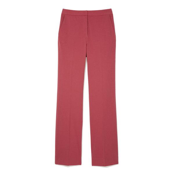 G. Label Katherine Tailored Pant