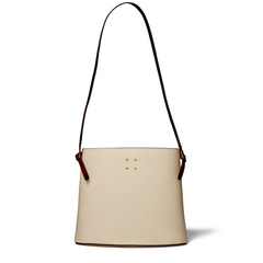 Sybil Leather Bag