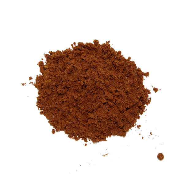 GOLDE Cacao Turmeric Latte Blend