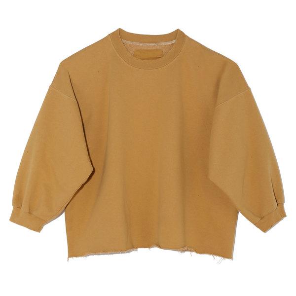 Rachel Comey Fond Cotton Sweatshirt