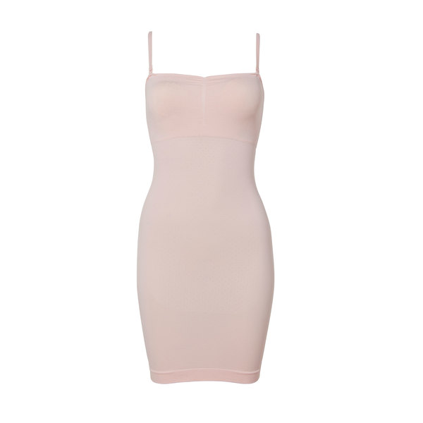 Jewel Toned The Major Mini Dress