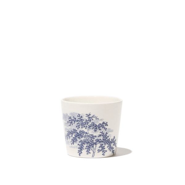 Anne Black  Ruth Landscape Cup, Medium