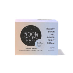 Full Moon Dust Box
