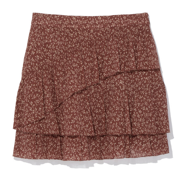 Ulla Johnson Ella Skirt