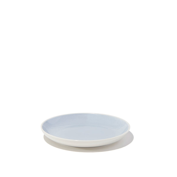 Anne Black  Kyst Plate, Medium