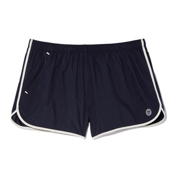 Tory Sport Nylon Track Shorts
