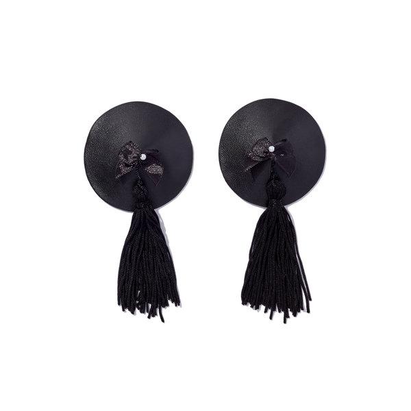 Bijoux Indiscrets Burlesque Tassel Pasties