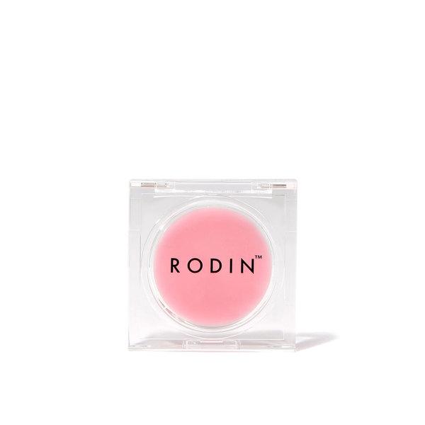 Rodin Olio Lusso Lip Balm