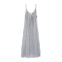 Noomi Slip Dress