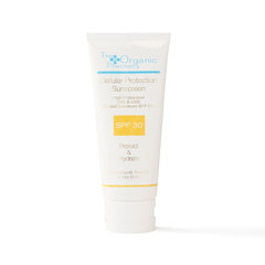 Cellular Protection Sun Cream SPF 30