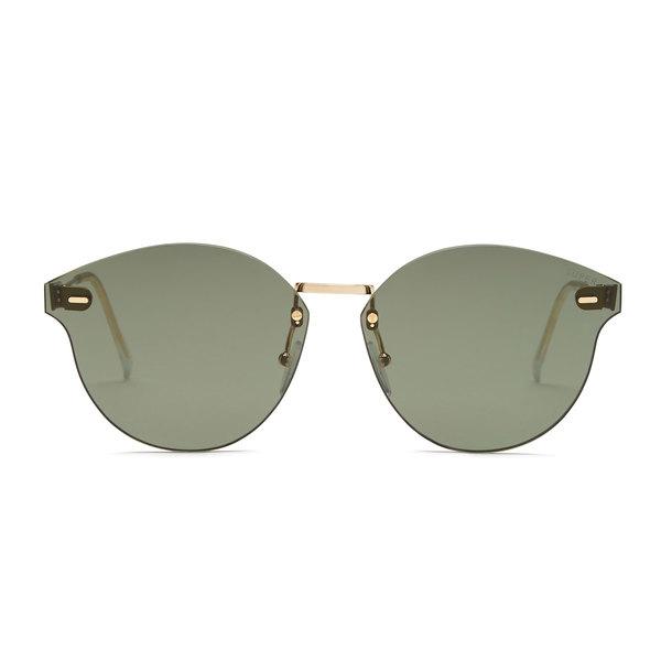 SUPER Tuttolente Panamá Sunglasses