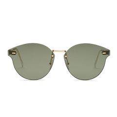 Tuttolente Panamá Sunglasses