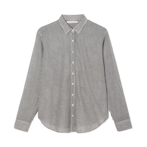 Xirena Beau Button-Down Shirt