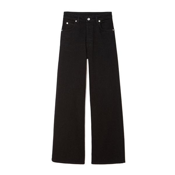 Eve Denim Charlotte Culotte Jeans