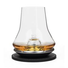 Chilling Whiskey Glass Set