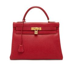 Hermès EPSOM Kelly Bag