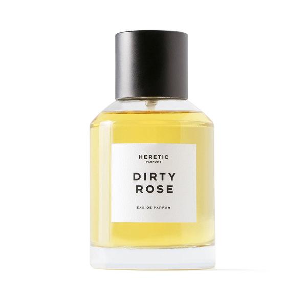 Heretic Dirty Rose - 50 ml