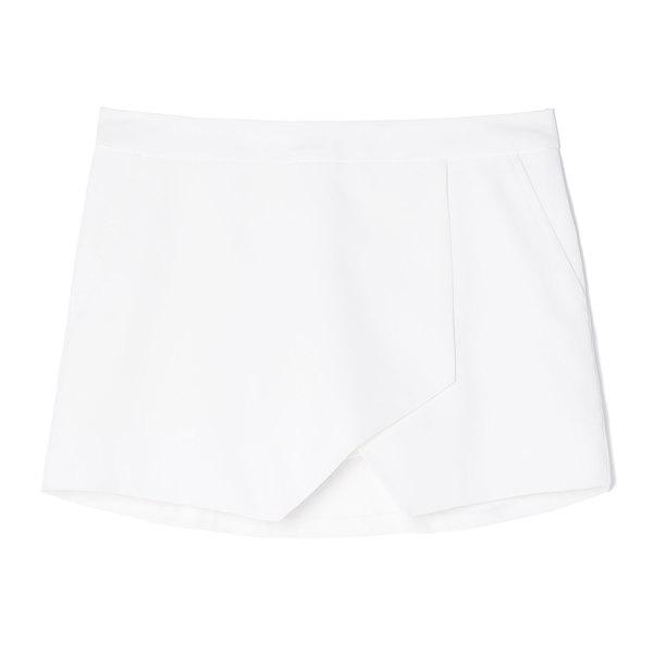 Michi Birdie Tennis Skirt