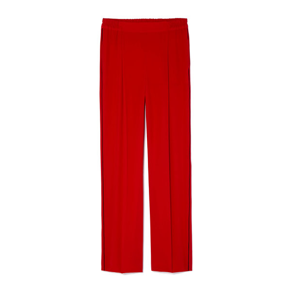 Stella McCartney Cicely Trousers