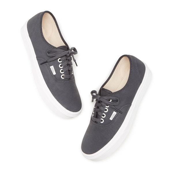 Vans Authentic Asphalt Sneakers