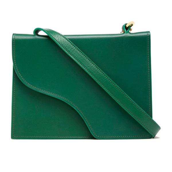 ATP Atelier Siena Crossbody Bag
