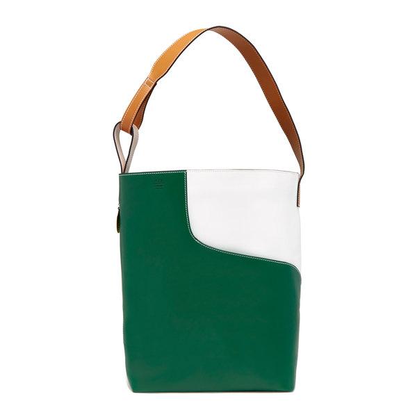 ATP Atelier Pienza Multi Bucket Bag