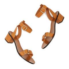 Carmen Heels
