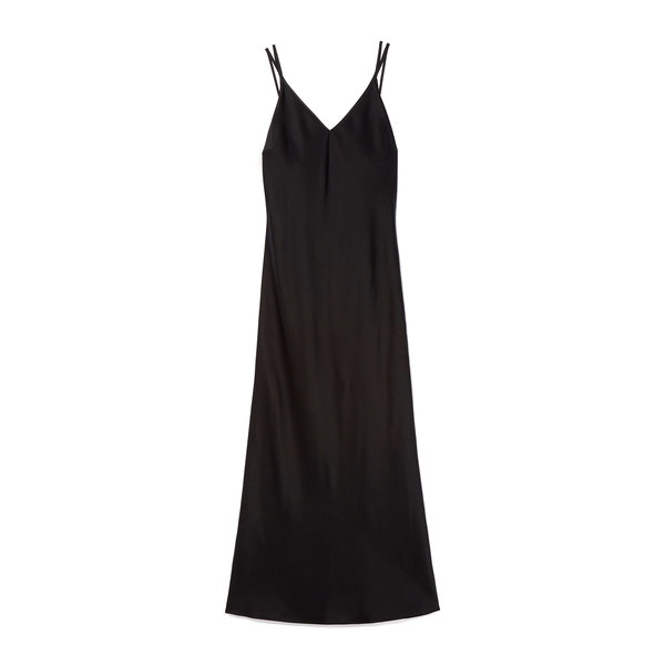 G. Label Olson Slip Dress