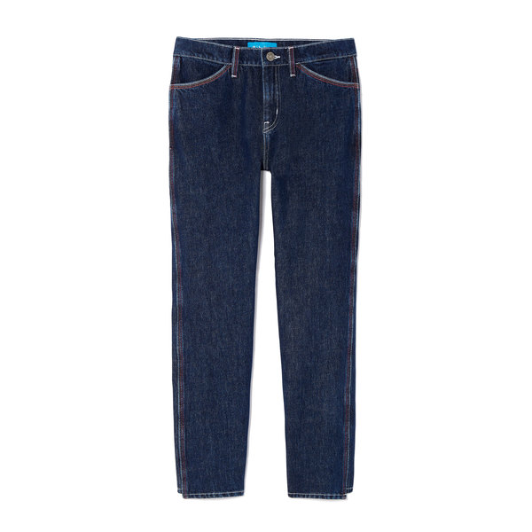M.i.h Cult Jeans