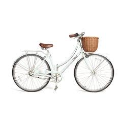 goop x Linus Dutchi 3 Bike