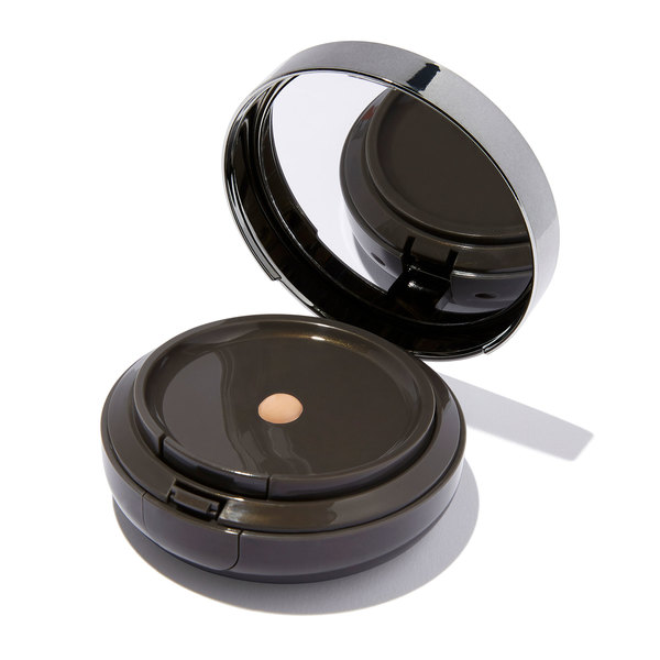 Juice Beauty Phyto-Pigments Youth Cream Compact Foundation