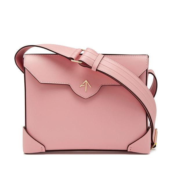 MANU Atelier Bold Bag