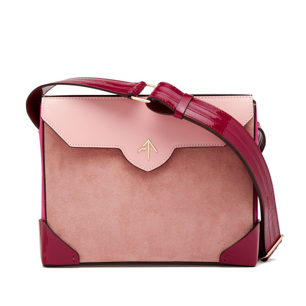 MANU Atelier Bold Combo Bag