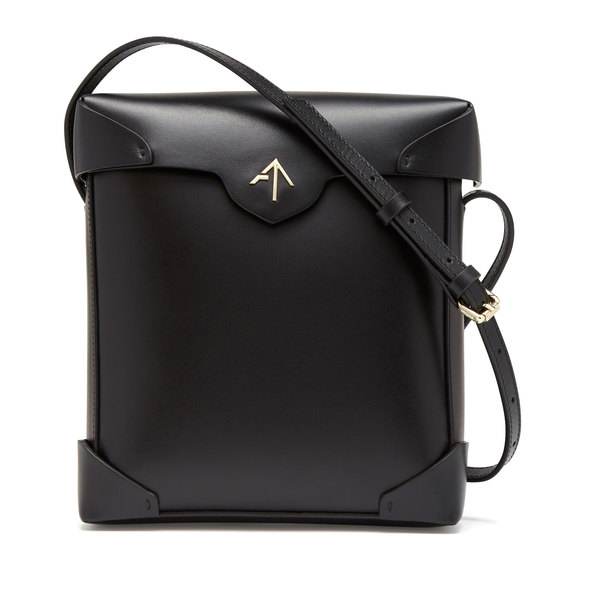 MANU Atelier Pristine Bag