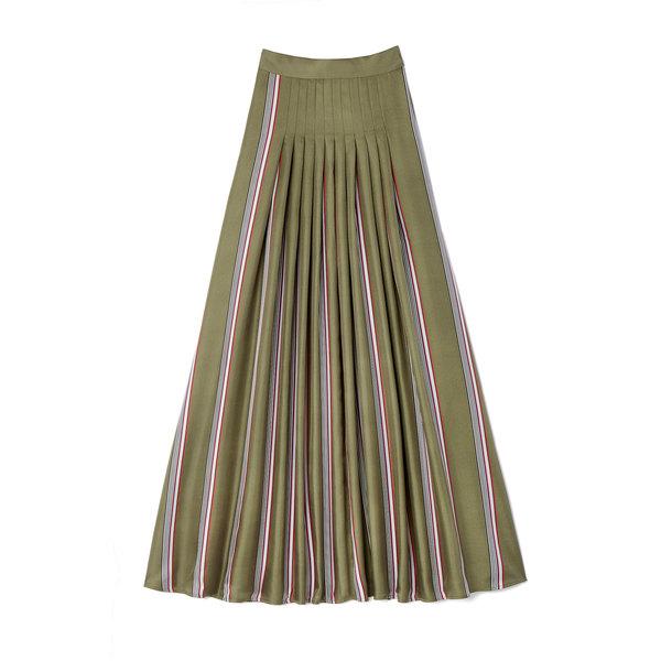 Roksanda Tahki Skirt
