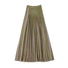 Tahki Skirt