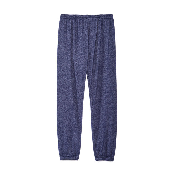 Spiritual Gangster Moon Stars Perfect Pants