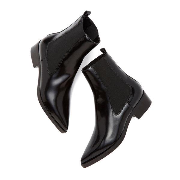Stella McCartney Chelsea Boots